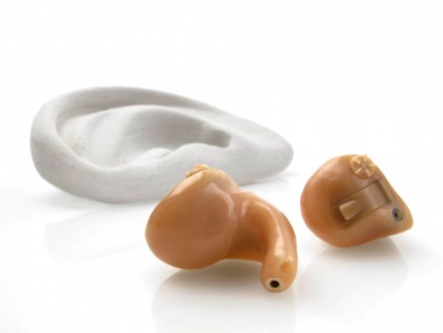 earwax removal, digital hearing aids, hearing test, earwax removal,
