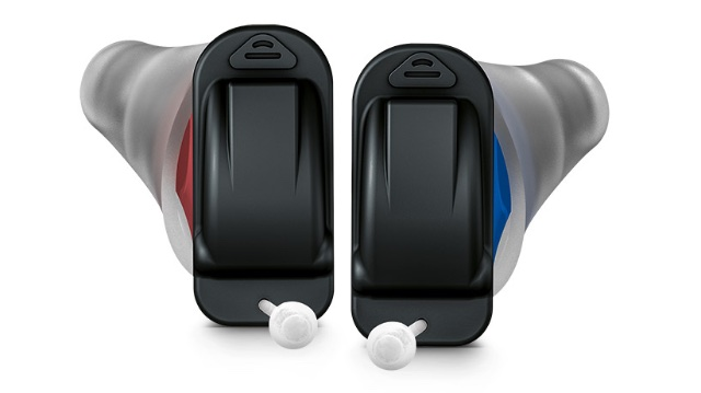 Henley, hearing aids, digital, earwax, removal, microsuction