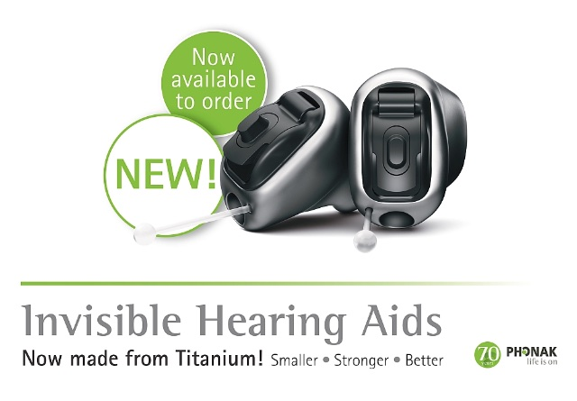 Henley, hearing, clinic, hearing test, hearing aids, ear wax removal