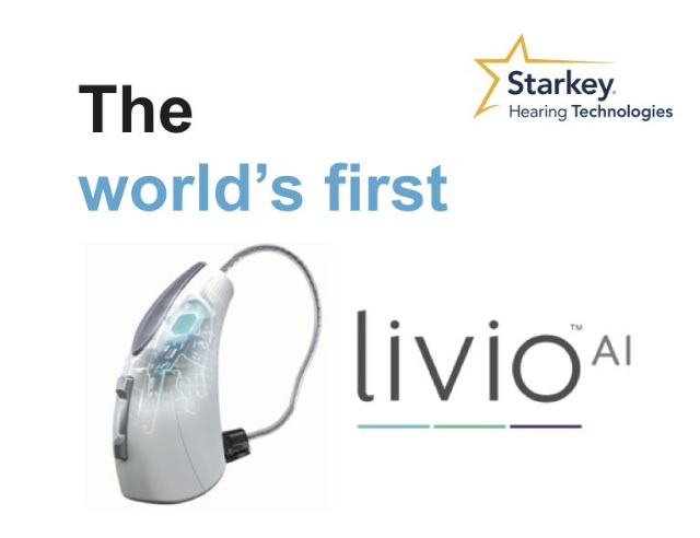 Henley hearing aids, buckinghamshire hearing aids