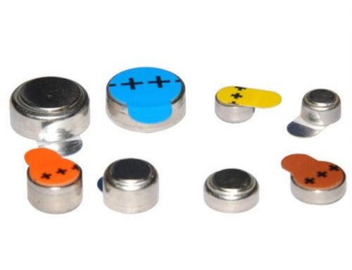New hearing aid batteries Henley
