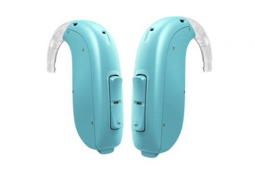 Hearing aids available Henley
